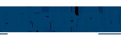 Hydal logo