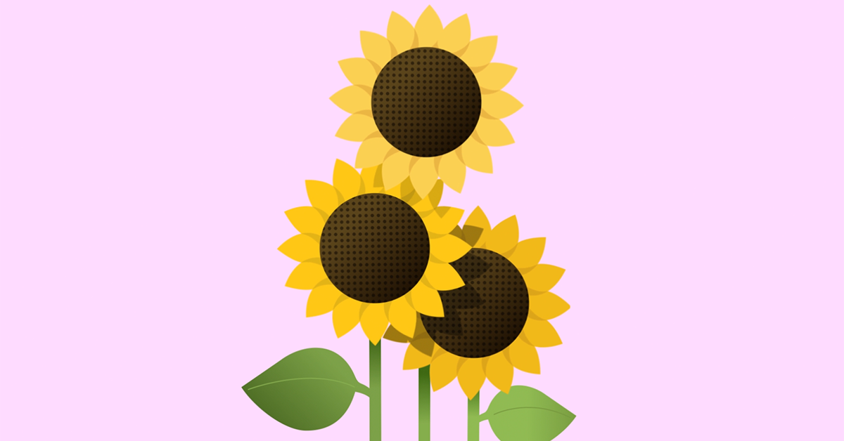 Create Wealth and Give Hope with Indie and The Sunflower Fund