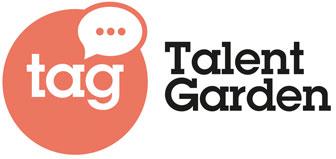 Talentgarden