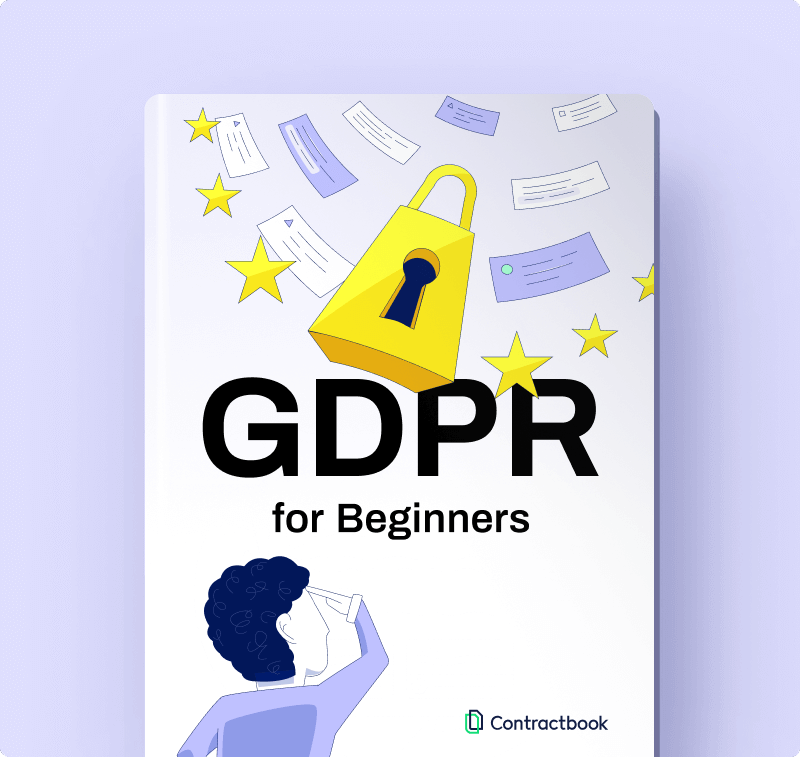 GDPR for Beginners