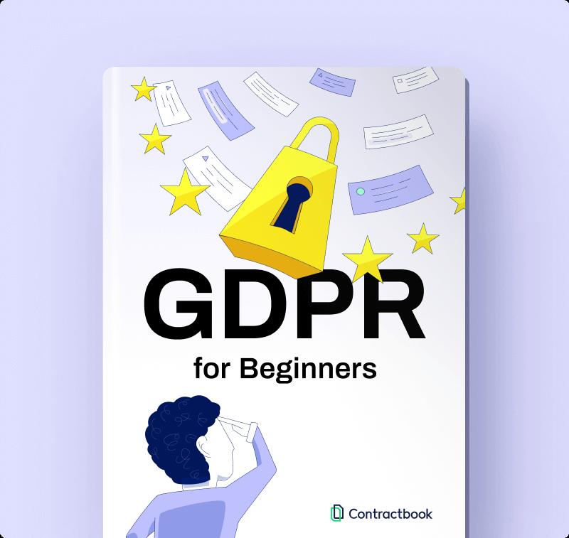 GDPR for Beginners