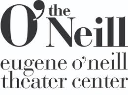 The O'Neill Center Lisa Rochelle Voice Teacher NYC Best Voice Teacher NYC NYC Best Voice teacher Voice Lessons NYC Healthy Belting Learn Broadway mix/belt Holistic Voice Teacher Musical Theater College Audition Prep Singing Voice Specialist Therapeutic Voice lessons