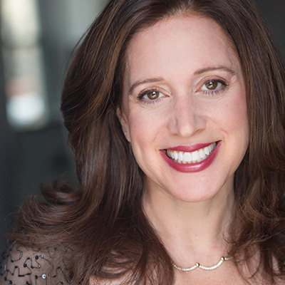 Deborah Jacobson Lisa Rochelle Voice Teacher NYC Best Voice Teacher NYC NYC Best Voice teacher Voice Lessons NYC Healthy Belting Learn Broadway mix/belt Holistic Voice Teacher Musical Theater College Audition Prep Singing Voice Specialist Therapeutic Voice lessons