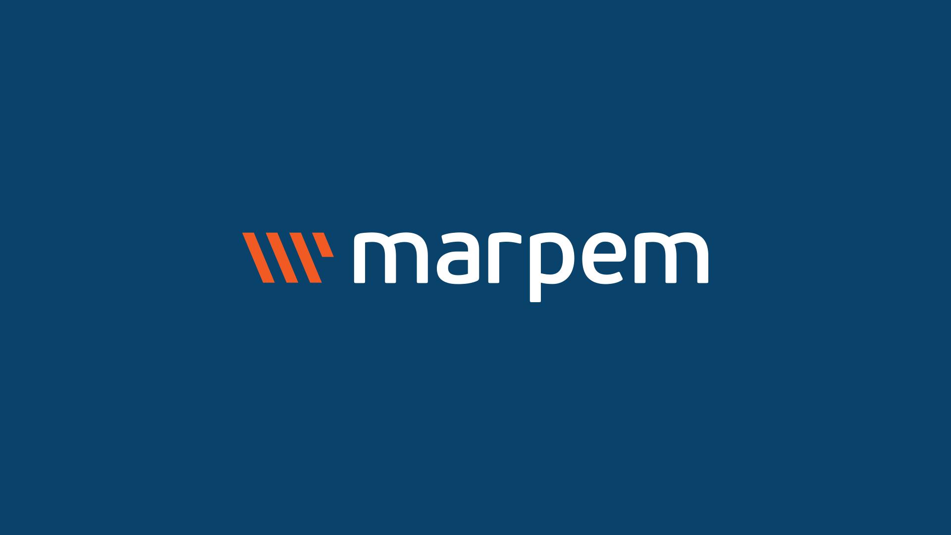 Marpem