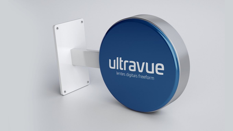 Ultravue