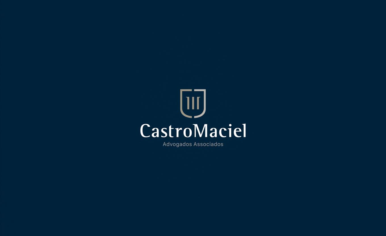 Castro Maciel