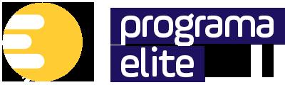 Programa Elite Eduzz