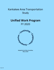 UWP FY 2020 (Ver. 03)