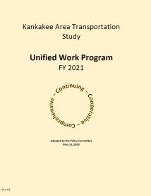 UWP FY 2021 (Ver. 01)