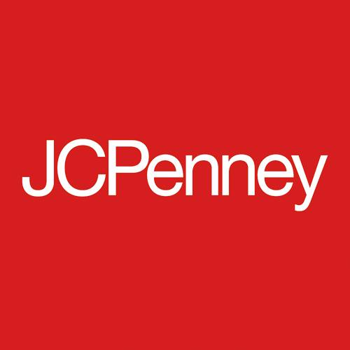 bc5eea1fc JCPenney Easter Egg Hunt