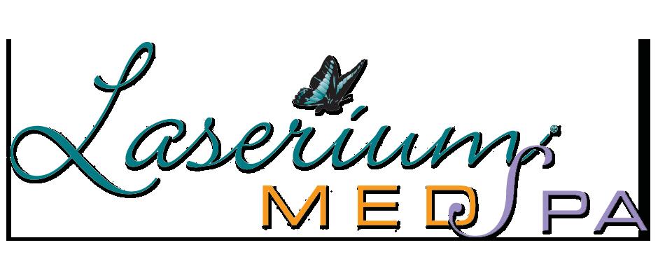 Laserium Medspa