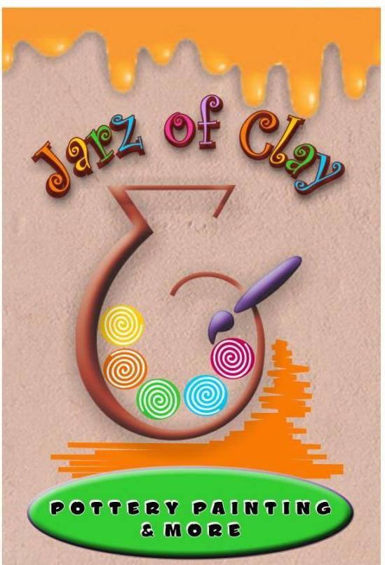 Jarz of Clay