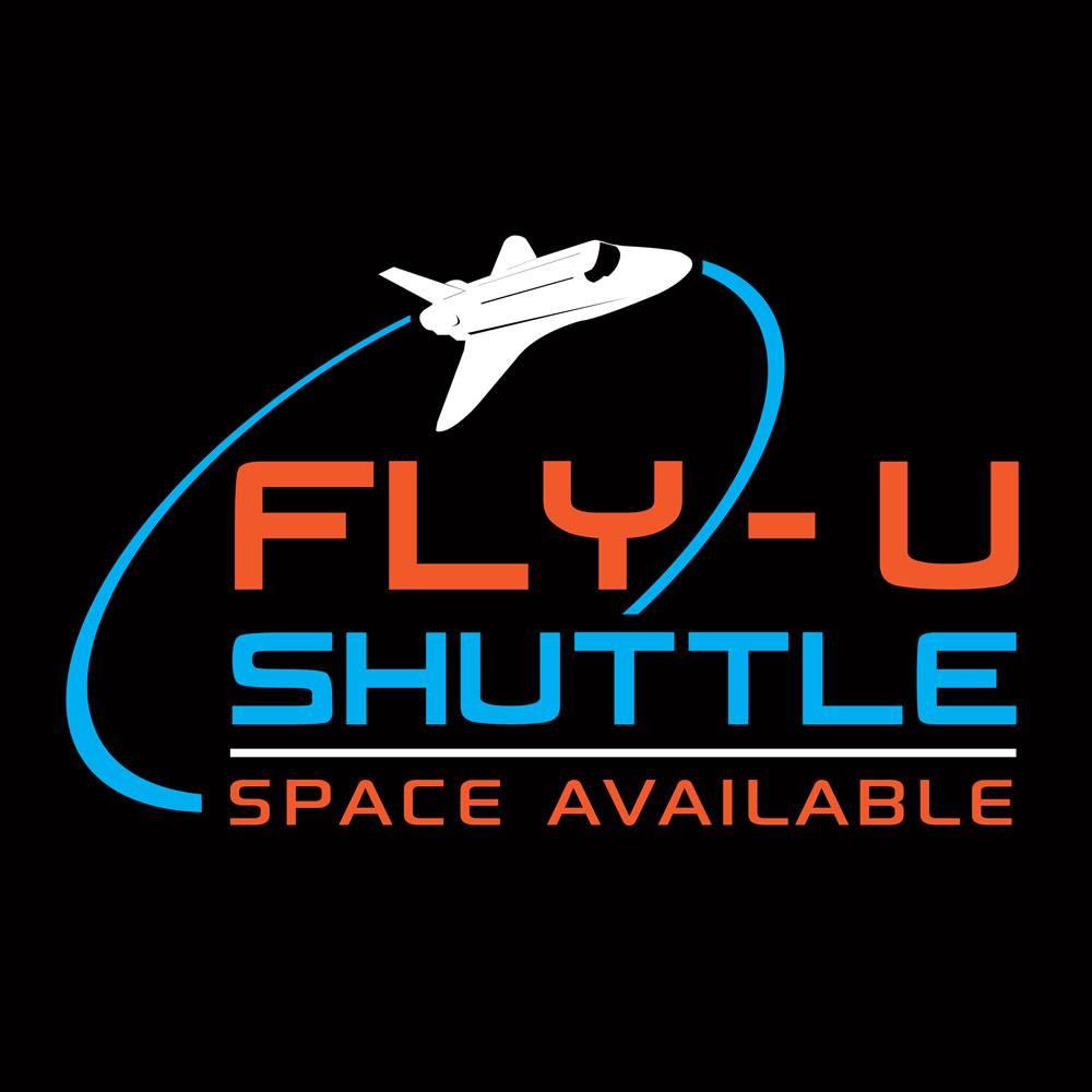 Fly-u Shuttle