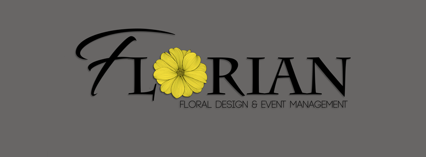 Florian, Floral Design and Event Management