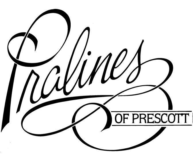 Pralines of Prescot
