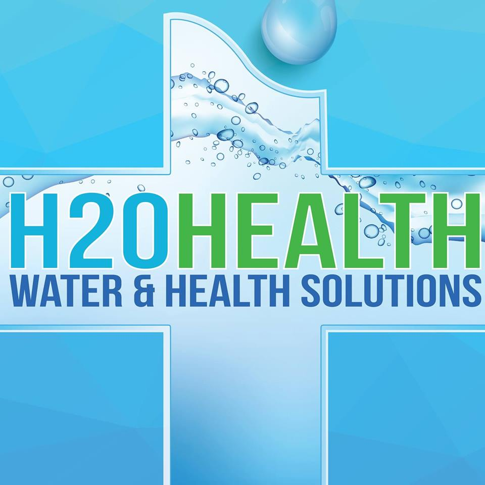 H2O Health, Water and Health Solution