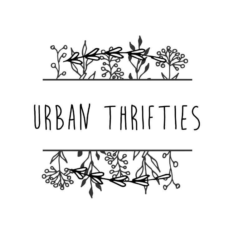Urban Thrifties