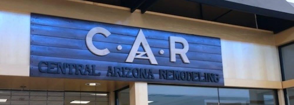 Central Arizona Remodeling