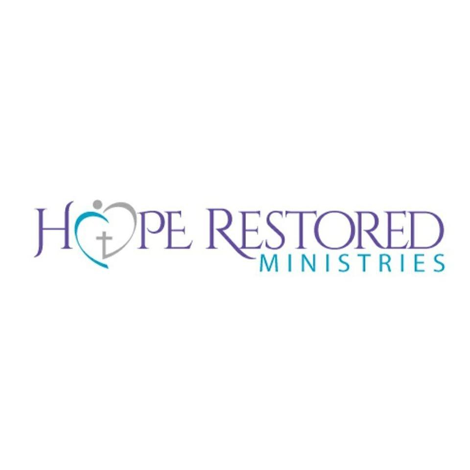 Hope Restored Ministries