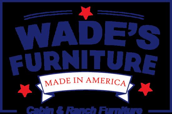 Wade's Furniture