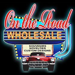 On The Road Wholesale