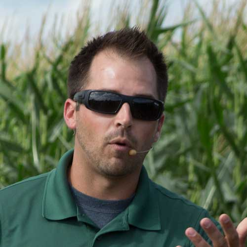 How the Nitrogen Conversion Process Impacts Your Yields