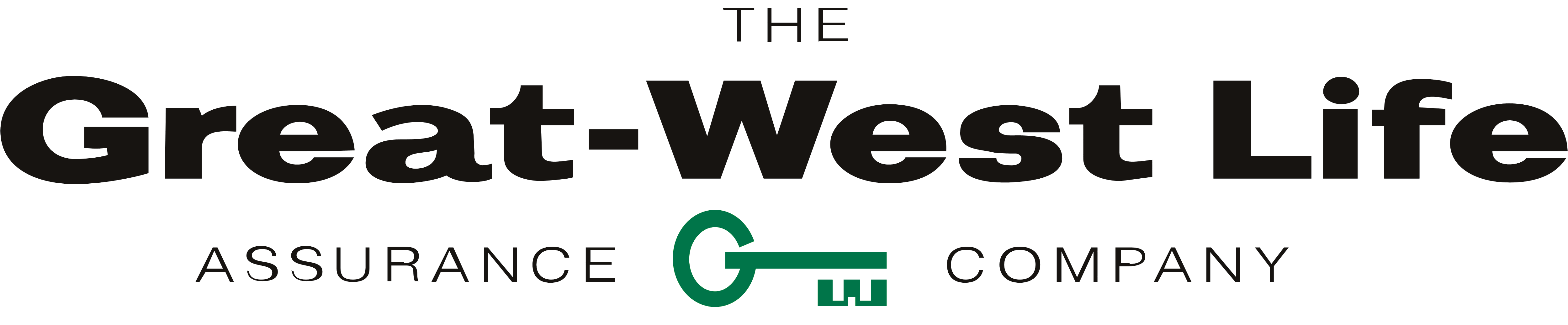 We accept Great West Life Insurance