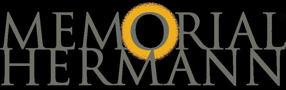 We accept Memorial Herman Insurance