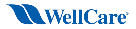 We accept WellCare Insurance