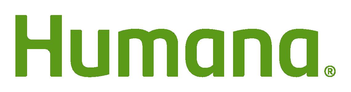 We accept Humana Insurance