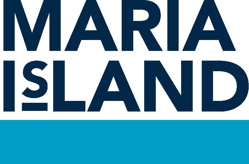 Maria Island Shuttle