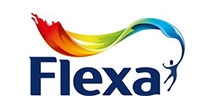 logo Flexa