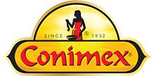 Logo Conimex