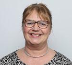 Lisbeth Alnæs