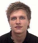 Simon Alexander Hagen