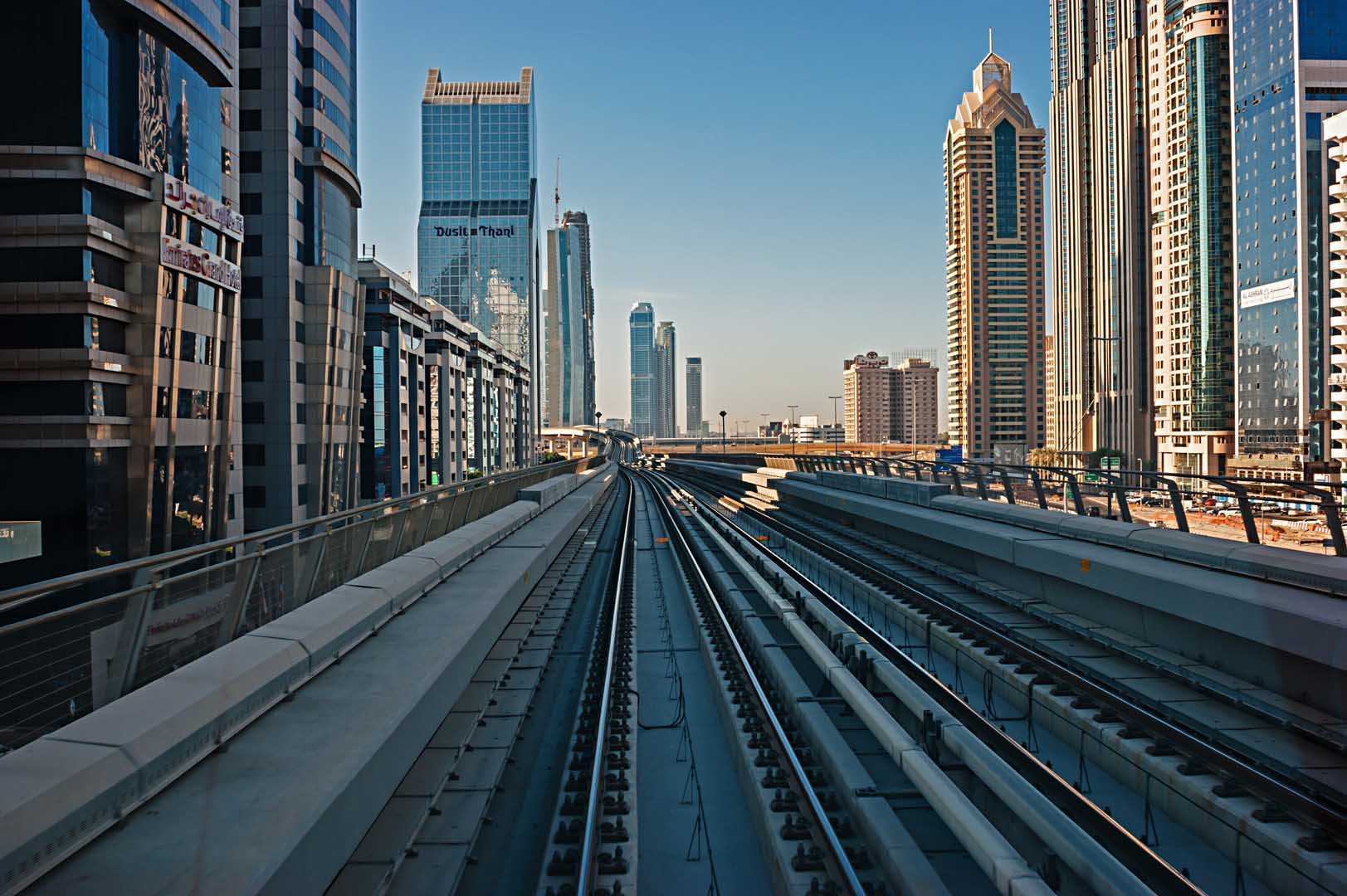 Pathways & pitfalls to better sub-urban planning