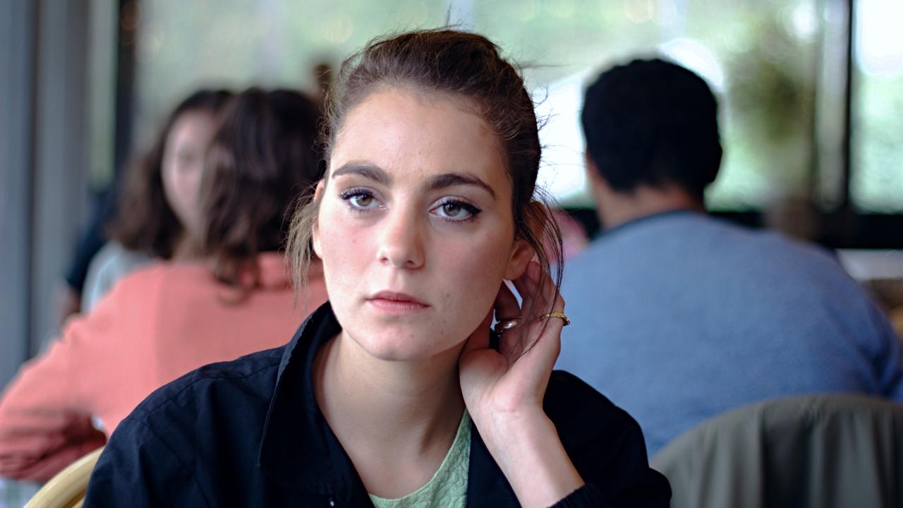 Victoria Carmen Sonne
