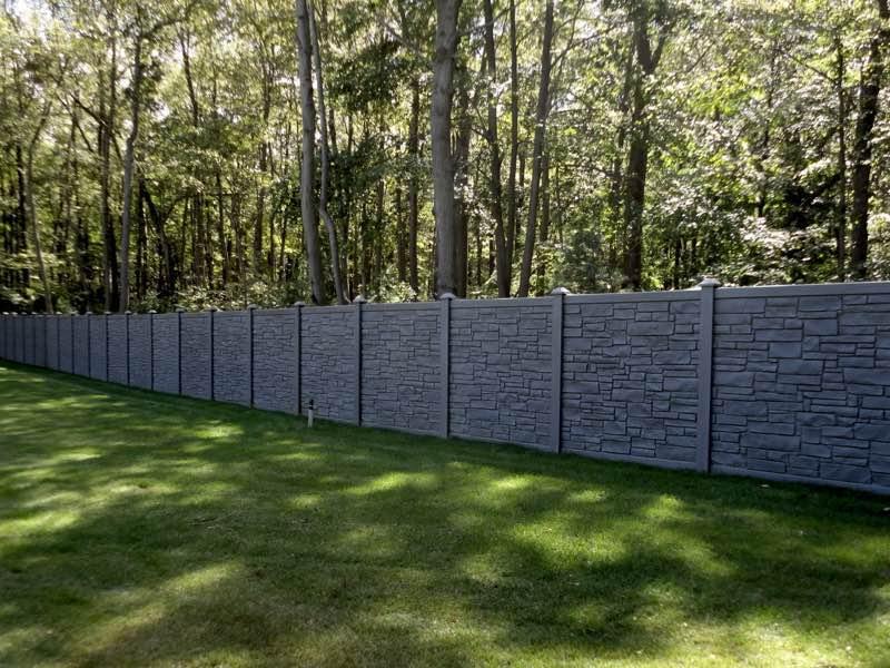 Fence Amp Railing Installation Sunrise Custom Fence
