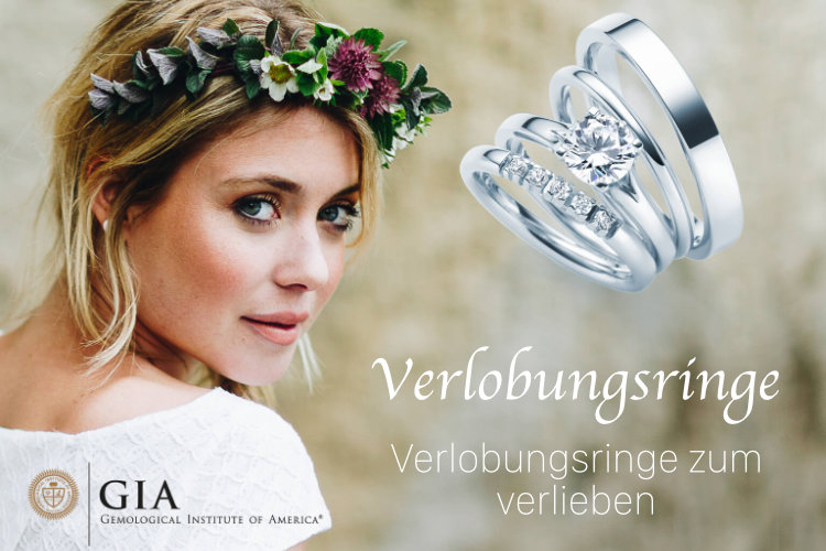 Verlobungsringe Kassel
