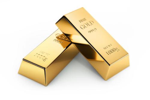 Goldbarren Ankauf Kassel
