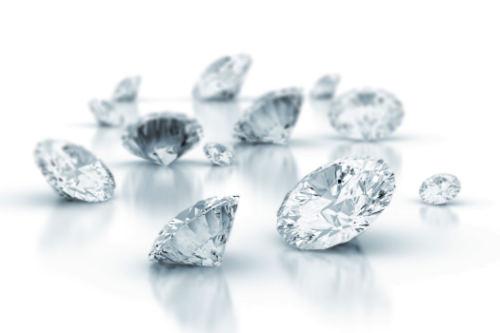 Diamanten Ankauf Kassel