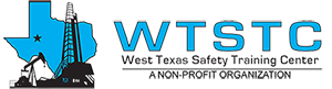 WTSTC