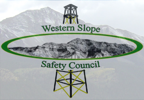 Western Slope Safety Council