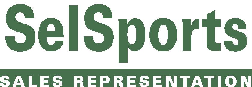 SelSports Logo