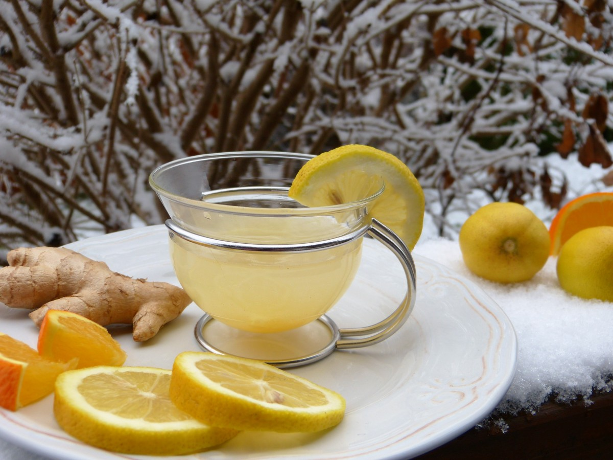 20b610b7f It s no surprise that tea consumption has been popular for centuries