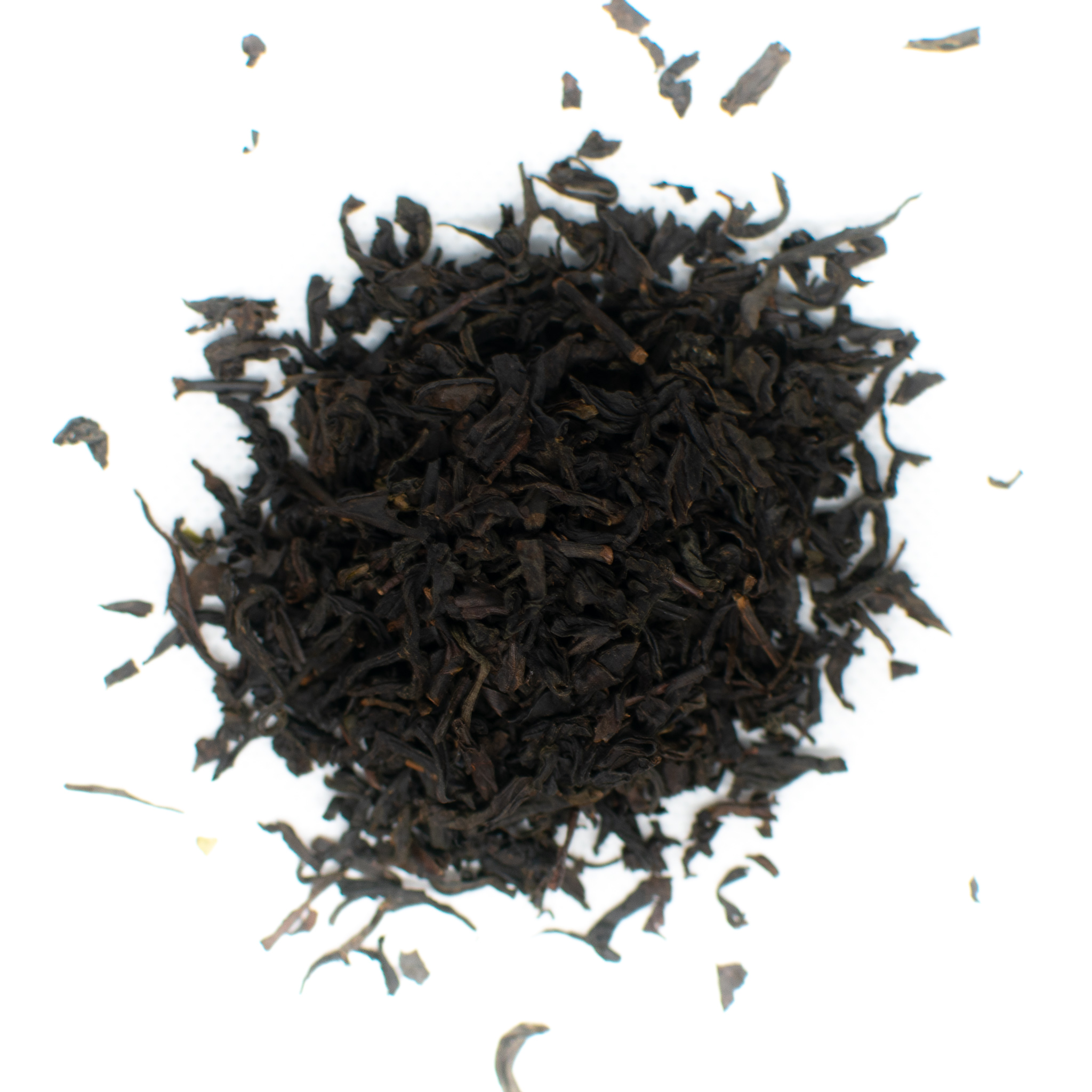 Discover Assam Black Tea: The History Behind This Malty