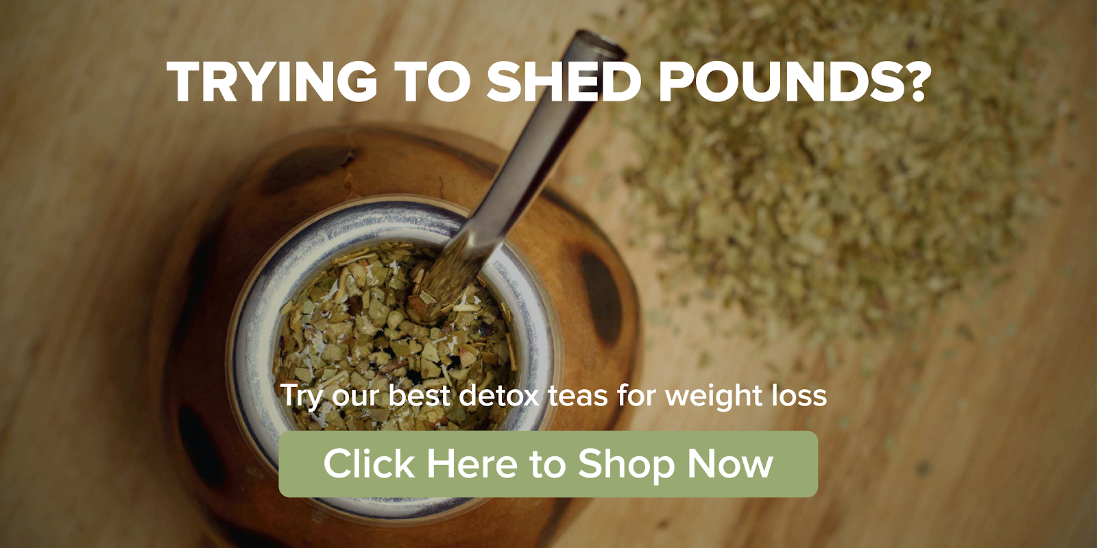 Detox teas are true teas or herbal teas that contain phytonutrients that help to improve weight loss. They do this by accelerating metabolism and increasing ...
