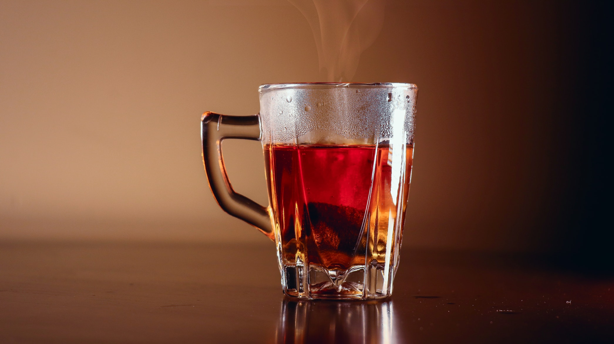 Intermittent Fasting: How Tea Can Boost Your Results - Cup & Leaf