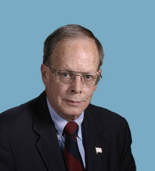 Dr. Thomas M. Irwin, M.D.