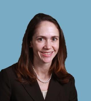 Dr. Anne E. B. Long, M.D.